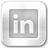 Dino Gerst bei LinkedIn