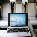 Business Travels