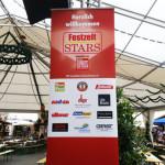 "offizieller Partner des ""Rheinischen Oktoberfests"""