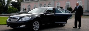 limousine-duesseldorf-01