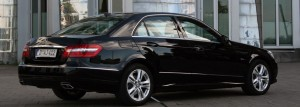 limousine-duesseldorf-05